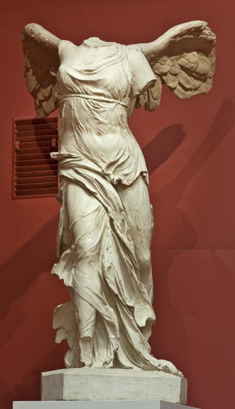 http://www.arts-museum.ru/data/fonds/ancient_world/2_1_i/0000_1000/667_nika_samofrakia/10187_foto_1_03.jpg