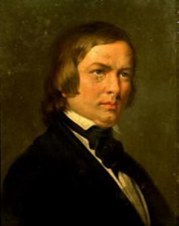 Святослав рихтер о музыке творческие дневники скачать