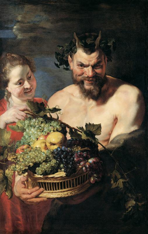 http://www.arts-museum.ru/events/archive/2014/lichtenshteyn/16428_foto_1_03.jpg