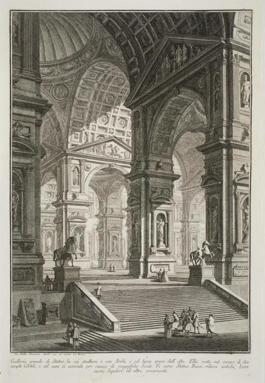 Бумажная архитектура конец истории