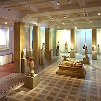 puschkin museum bildenden künste moskau